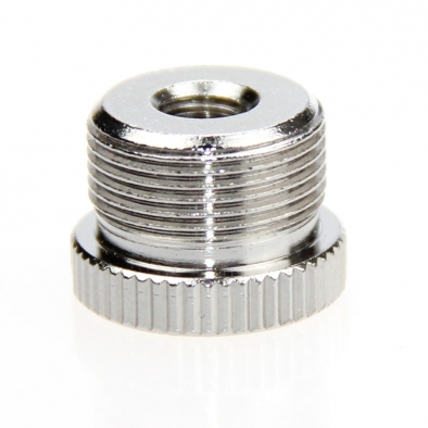5/8 Male to 1/4 Female Screw