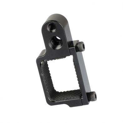 DJI OSMO Pocket Extension Bracket