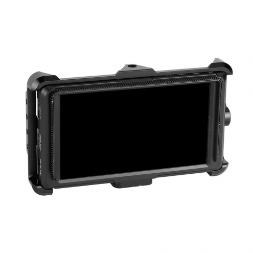 FeelWorld F5 Monitor Cage