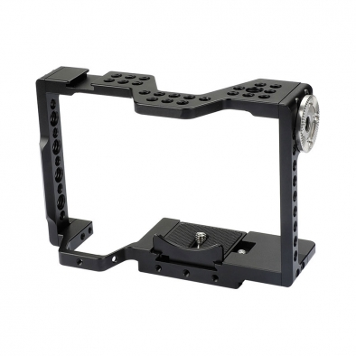 Camera Cage For Sony A7SII