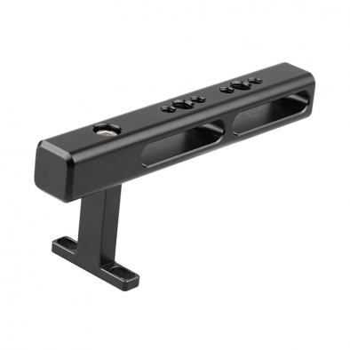 HDRiG Universal Top Handle