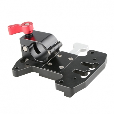 DJI QR Battery Mount