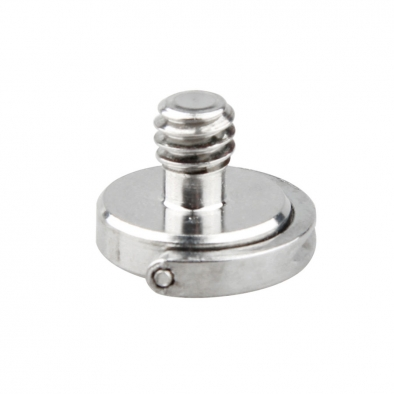 12mm D-Ring Screw
