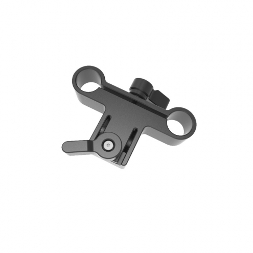 15mm Rod Support Adapter