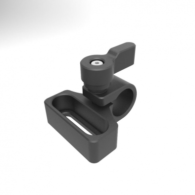 15mm Rod mount Clamp