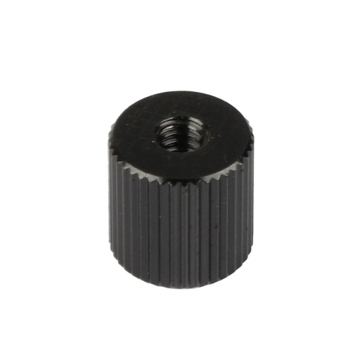 1/4 Inch Female Screw