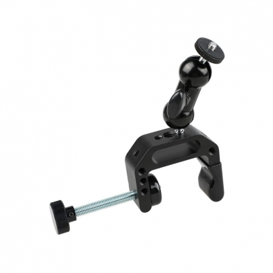 C-Clamp Desktop Mount