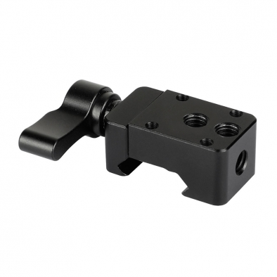 HDRiG NATO Rail Clamp