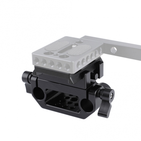 Manfrotto Quick Release Baseplate