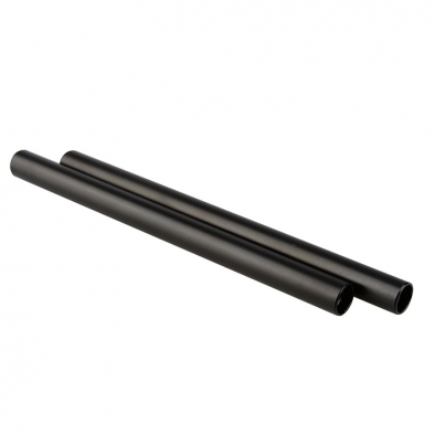 15mm Aluminium Tube