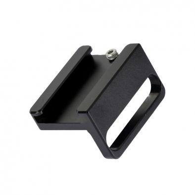 Vertical Type Shoe Mount Adapter