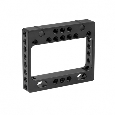 Top Plate For RED Camera