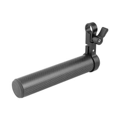 15mm Rod Handgrip