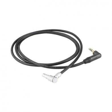 ARRI Mini Audio Cable