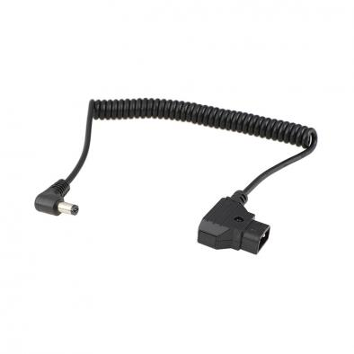 Atomos DC Barrel Cable