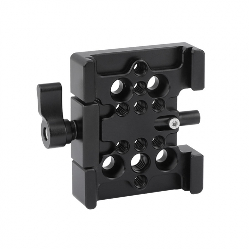 Manfrotto Baseplate