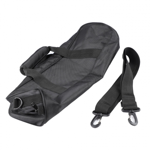 Small Capacity Carry Bag