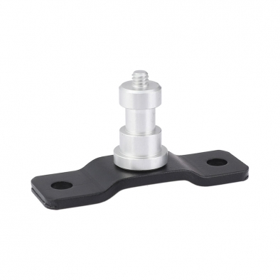 1/4''-20 Male Screw Ceiling Mount