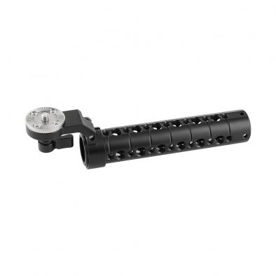 Detachable ARRI Rosette Handle