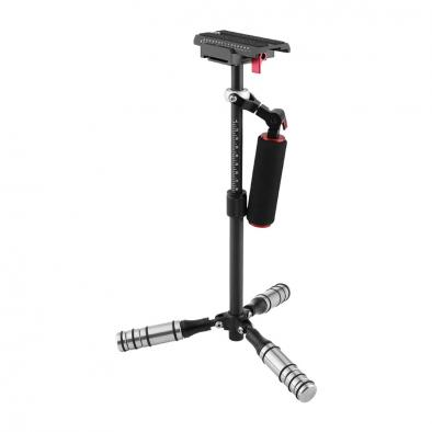 Adjustable Handheld Stabilizer System