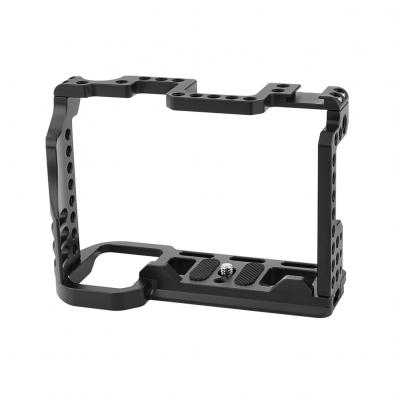 A7R IV Camera cage