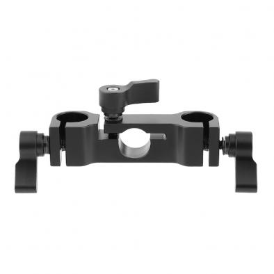 15mm Multi-function Rod Clamp