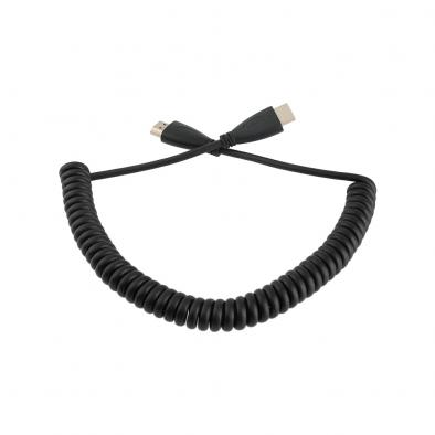 HDMI Cable Type A