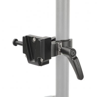 V Mount Super Clamp