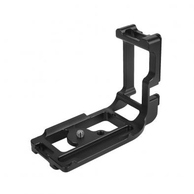 L Bracket for Canon 5D3